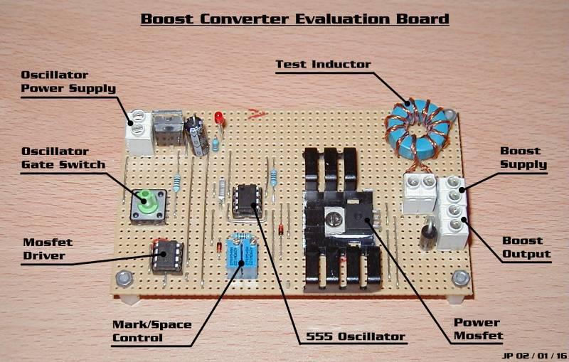 Simple Circuit Board Diagrams furthermore Basic Ups Circuit furthermore Document furthermore Reducing Ground Bounce In Dc To Dc Converters also Modulo Lm2596 Convertidor De Voltaje Dc Dc Buck 1 25v 35v. on buck converter basics